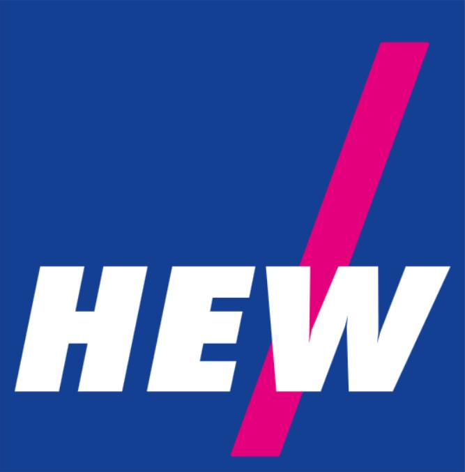 HEW-Logo