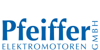 Pfeiffer Elektromotoren GmbH