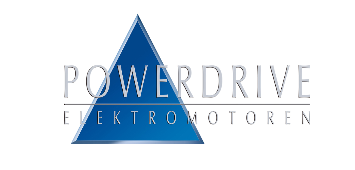 POWERDRIVE-Logo