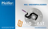 MIG AST, Photocredit: BEGE - Zum Vergrößern klicken