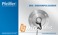 MIG Basic, Photocredit: BEGE - Zum Vergrößern klicken