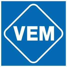 VEM-Logo